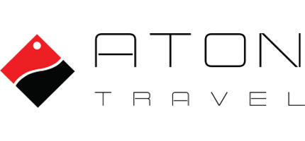 ATON TRAVEL
