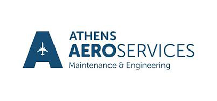 ATHENS AEROSERVICES